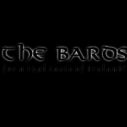 The Bards