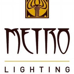 Metro Lighting and Crafts