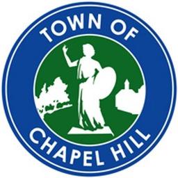 View Chapel Hill Community