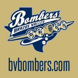View Brazos Valley Bombers