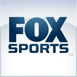 View Fox Sports Net Midwest