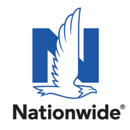 Nationwide Insurance - Tony G Powers