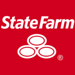 Joy Morse - State Farm Insurance Agent