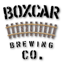 View Box Car Brewing Co.