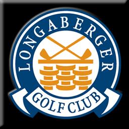 View Longaberger Golf Club