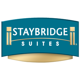 View Staybridge Suites-Indianapolis
