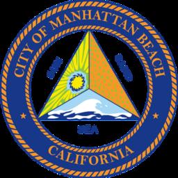 Manhattan Beach City Hall