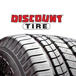 Discount Tire Store - Ormond Beach, FL